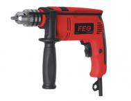 Máy khoan FEG EG-517