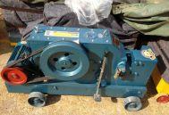 Máy cắt sắt Toàn Phong GQ50 (1280×480×740mm)
