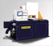 Máy cắt kim loại Soco HHS-610NFA-NC