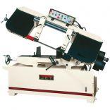 Máy cắt thép có hiệu chỉnh góc JET HBS-1321VS