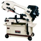 Máy cắt thép có hiệu chỉnh góc JET HVBS-712K