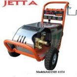 Máy rửa xe cao áp Jetta jet22M58-11T4