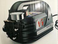 Máy rửa xe cao áp Tonyson V1