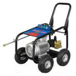 Máy phun rửa áp lực TEKLIFE RM4000CRM3