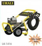 Máy phun rửa Urali 5.5KW U5.5-1816