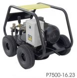 Máy phun rửa áp lực cao P7500-16.23