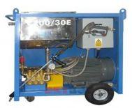 Máy phun rửa áp lực cao ToolMan C500/15E