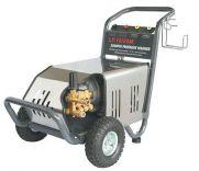Máy phun rửa xe áp lực cao LUTIAN  LT-18M30 - 5.5T4