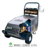 Máy phun rửa áp lực LUTIAN 22M50-11T4