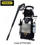 Máy phun xịt áp lực 1800W Stanley STPW1800