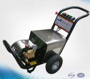 Máy phun áp lực cao E-Best EB250 - 5.5T4