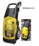 Máy rửa xe áp lực cao Lavor Michigan 2021LP