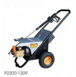 Máy rửa xe cao áp PROJET P2200-1309