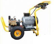 Máy rửa xe cao áp Projet P7.5-1525