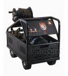 Máy phun rửa áp lưc cao áp Lutian 20M58-11T4 (11KW-5800PSI)