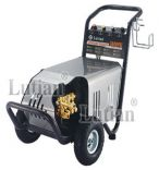 Máy rửa xe cao áp Lutian 3600PSI 5.5KW