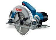 Máy cưa đĩa BOSCH GKS-190 Professional
