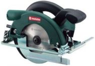 METABO KS54SP
