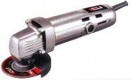 Máy mài góc  Heli S1M BT 100-6