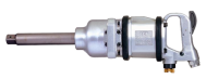 Súng vặn bulông KPT-450SL