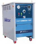 Máy cắt plasma Samsung Omega 150P