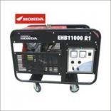 Máy phát điện DaiShin SGBT13000HSa Gasoline