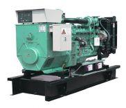Máy phát điện CUMMINS PC33 4BT3.9-G2