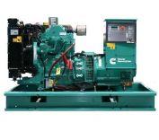 Máy phát điện Cummins HCC1250