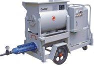 Máy phun vữa GUTE GJB-400B