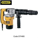 Máy đục bê tông 1110W - 17mm Stanley STHM5
