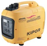 Máy phát điện KIPOR IG2000