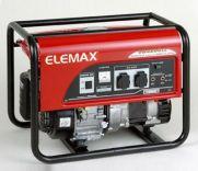 Máy phát điện Elemax SH 3200
