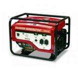 Máy phát điện DaiShin SGA 3001Ha