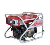Máy phát điện Elemax SV3300S ( Đề nổ )