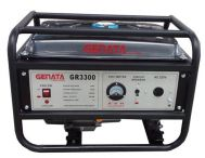 Máy phát điện GENATA GR3300 - 3.3kW