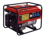 Máy phát điện Saiko GG6000L