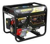 Máy phát điện FIRMAN FPG5910