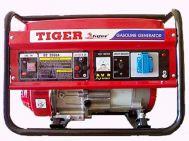 Máy phát điện Tiger EC2500