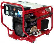 Máy phát điện KOHLER HK16000TDX (xăng trần)