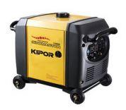 Máy phát điện KIPOR IG3000
