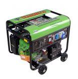 Máy phát điện GREENPOWER-TRANSMECO CC5000LPG