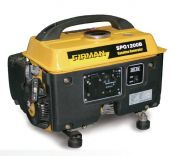 Máy phát điện Firman SPG1200B