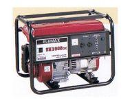 Máy phát điện ELEMAX SH1900DX