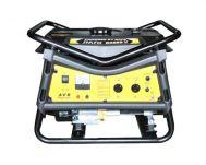 Máy phát điện xăng RATO R3200 V