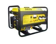 Máy phát điện xăng RATO R3200