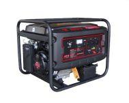 Máy phát điện xăng RATO R7000D B1