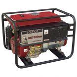 Máy phát điện Elemax SH7000