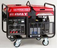 Máy phát điện ELEMAX SH11500