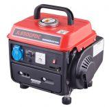 Máy phát điện ELEMAX SH950 800W