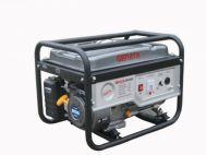 Máy phát điện GENATA GR4000 - 3.5 KW